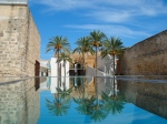 Es Baluard museum of contemporary art, Palma de Mallorca