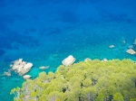 The coastal colours of Mallorca - you have to see it to believe it.