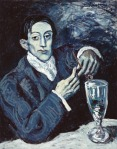 Picasso sale expected to raise £30m for chairity
