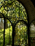 Room with a view: The Real Alcazar
