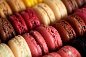 laduree-macarons-paris-pic2