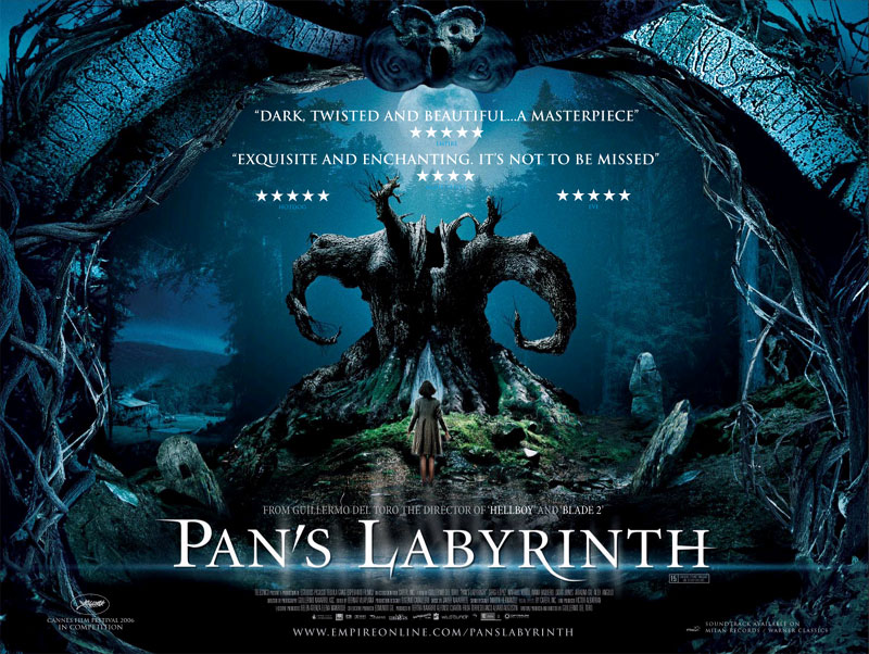 https://normsonline.files.wordpress.com/2012/01/pans-labyrinth-poster.jpg?w=820