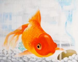 Fish final LARGE
