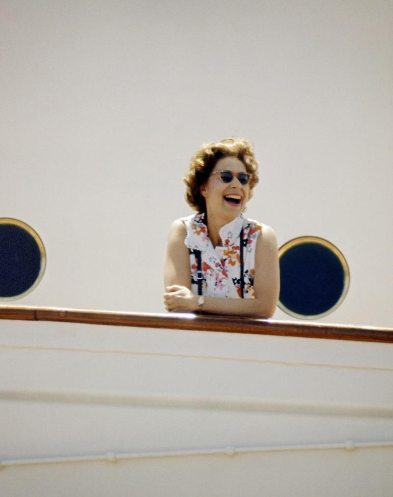 the queen - photo #20