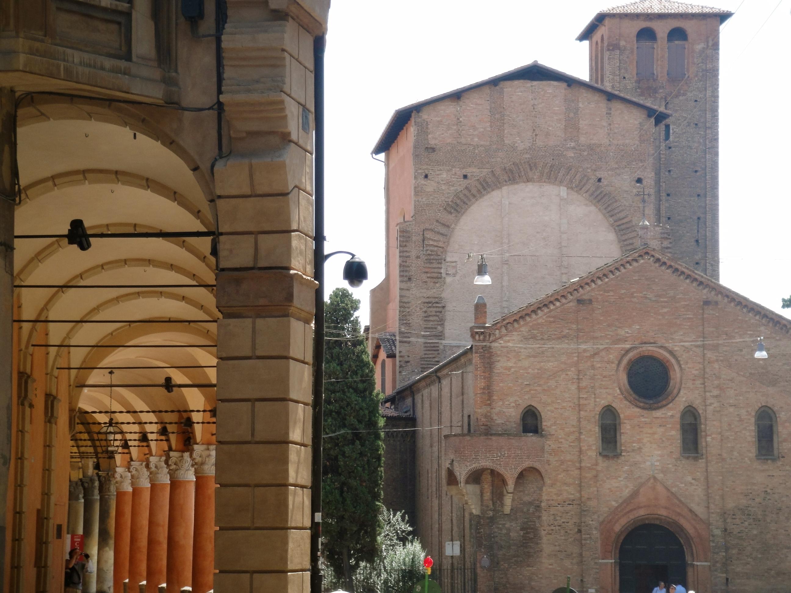 stefano pileri ematologia bologna university - photo#50