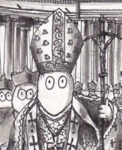 Vatican Norms