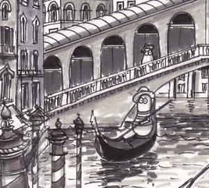Venice Norms