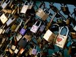 Paris: city of love