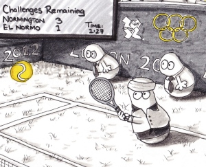 Tennis Norms_2
