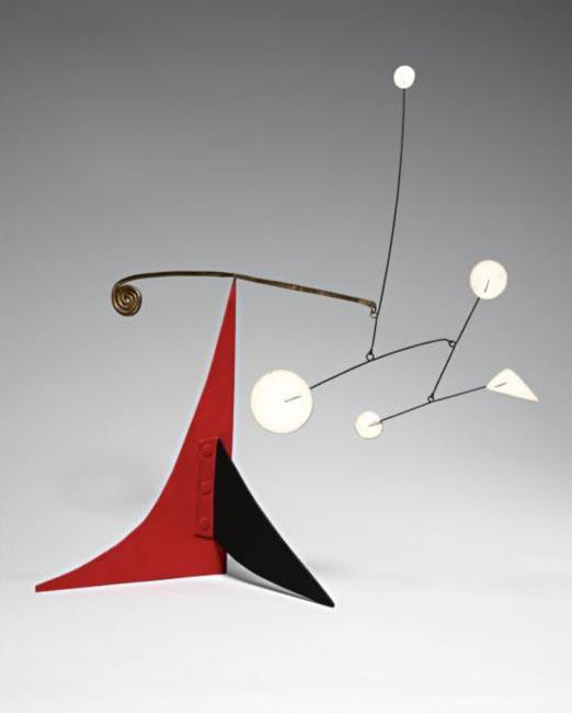 Calder5WhiteBrassSpiral