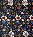 william morris-1883-evenlode 2