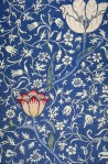 william morris-morris&co-1885-medway
