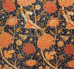 william+morris-morris&co-1884-cray+7-1