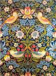 WilliamMorris3