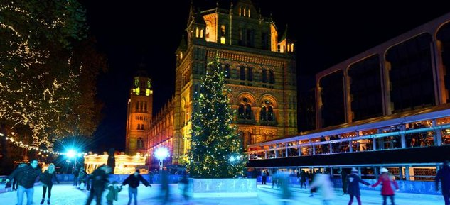 Natural_History_Museum_Ice_Rink_jpg_633x289_crop_q85
