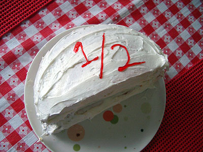 Happy Birthday Cake For Norm Images
