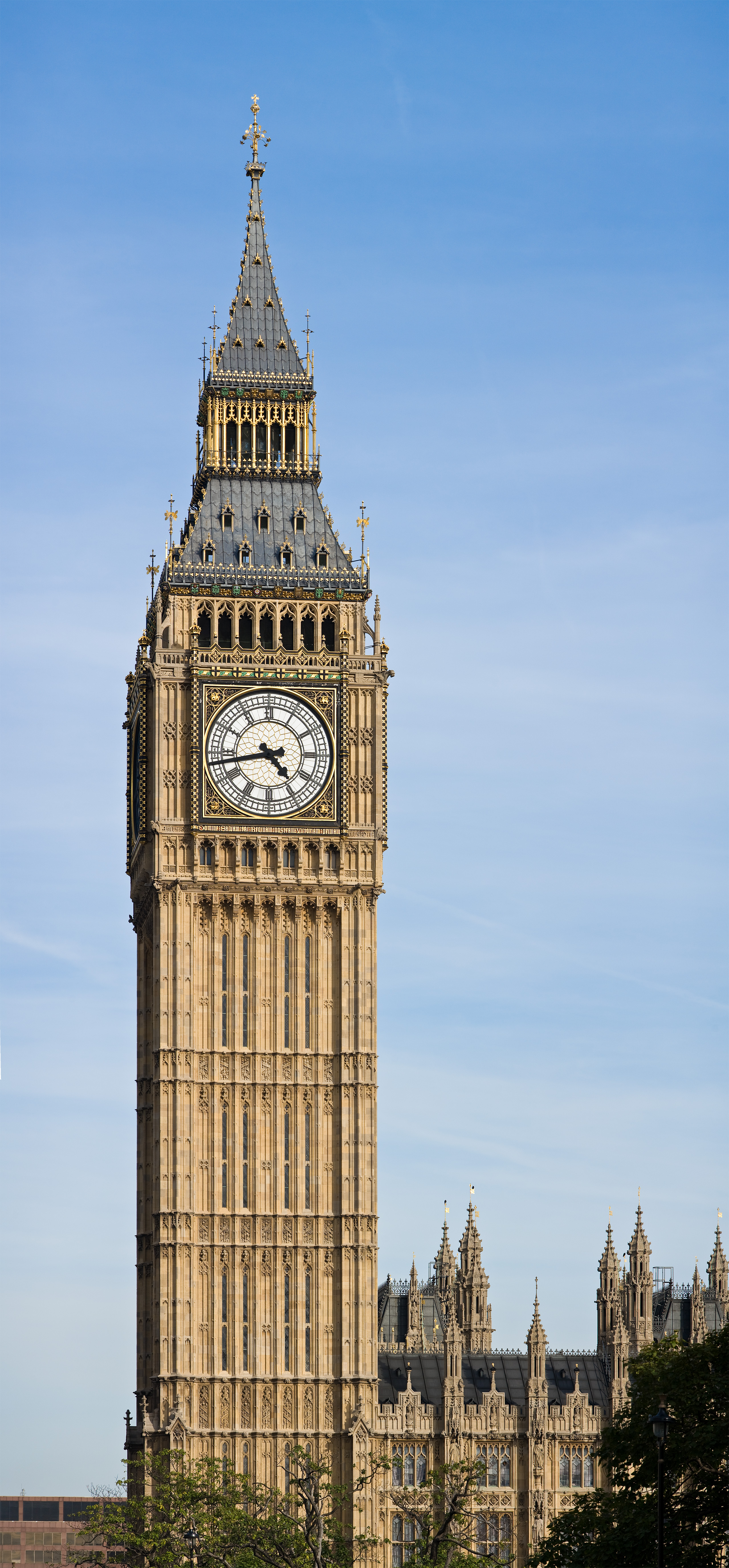 clock_tower_-_palace_of_westminster_lond