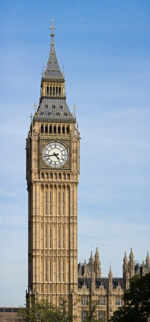 Clock_Tower_-_Palace_of_Westminster,_London_-_September_2006-2