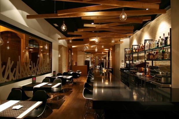 file201_Restaurante_Palo_Alto_03_resize