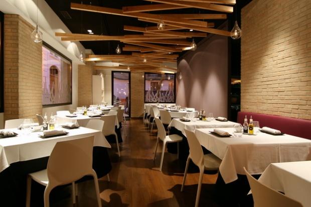 file205_Restaurante_Palo_Alto_08_resize