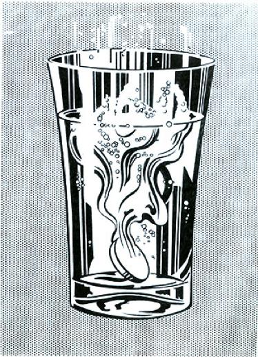 Alka Seltzer (1966)