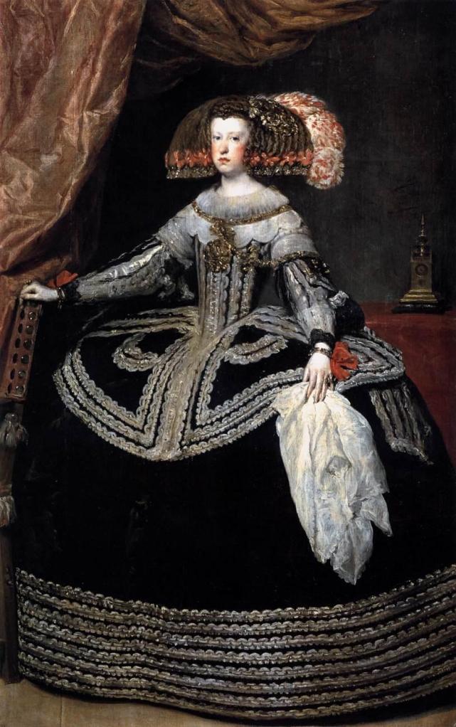 queen-mariana-of-austria-16531354741336843
