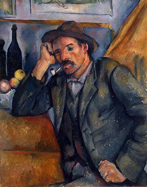 471px-Paul_Cézanne_102