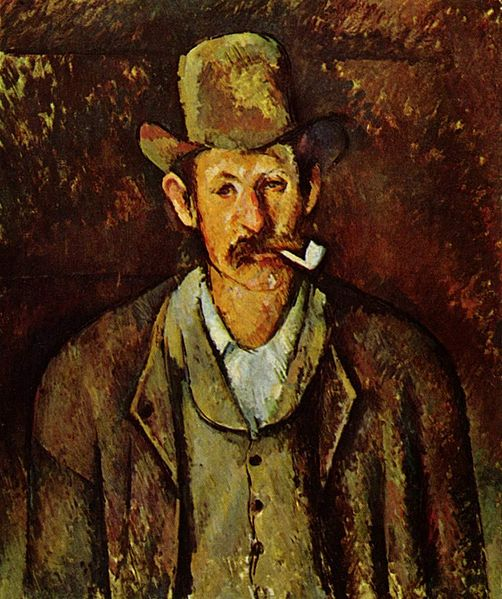 502px-Paul_Cézanne_103