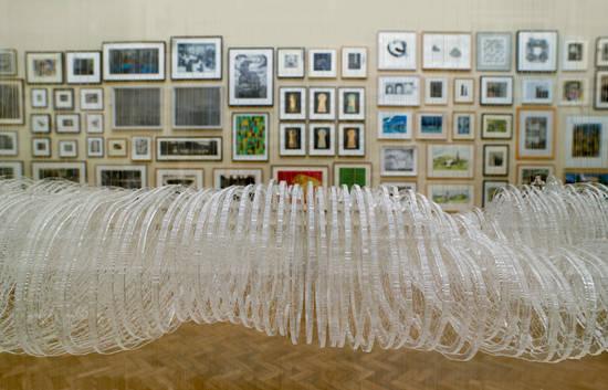 gallery-1-rasi-13-23776