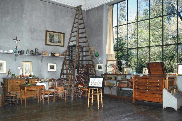 3380_Atelier-Paul-Cezanne