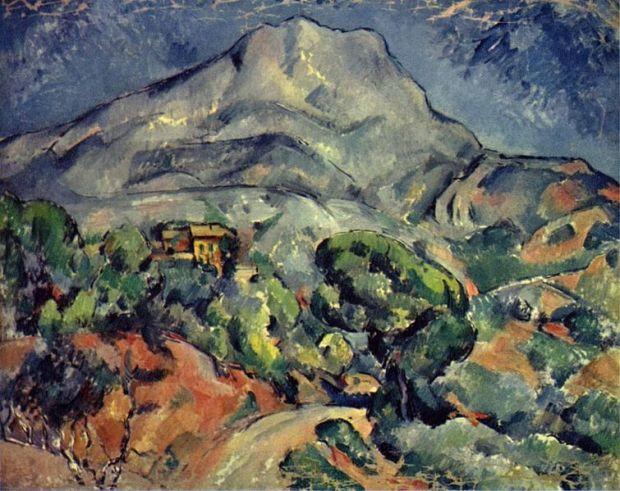 755px-Paul_Cézanne_210
