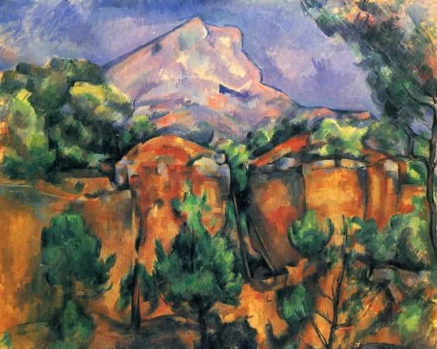 mont-sainte-victoire-1897