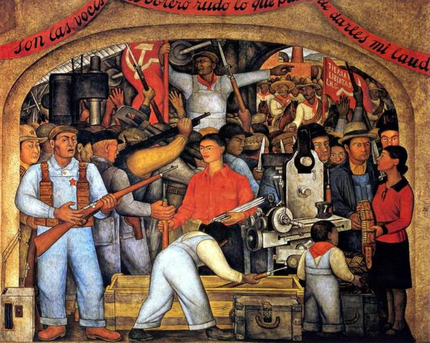 diego_rivera_distribution_arms_canvas_print_9a