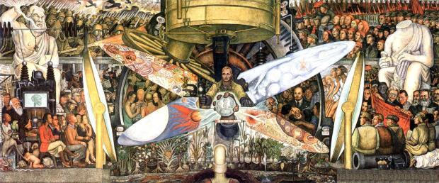 mural(2)