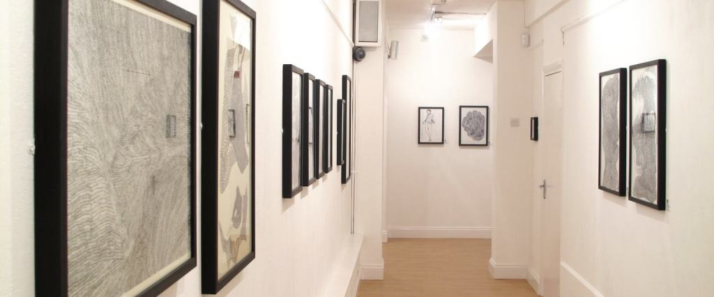 The Strand Gallery Events Hire (2)