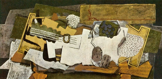still-life-with-a-guitar-1919