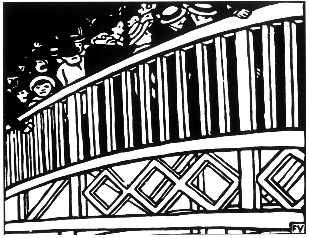 vallotton-trottoir-roulant-1901