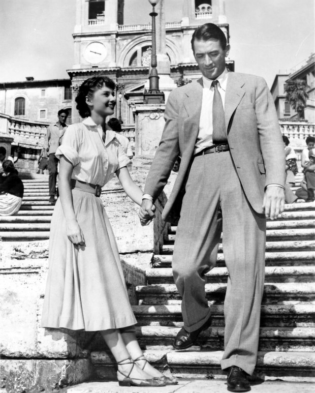 Roman-Holiday-Stills-roman-holiday-12036493-1684-2100