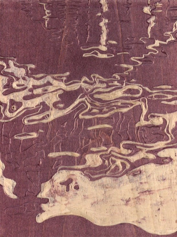 woodcut 1