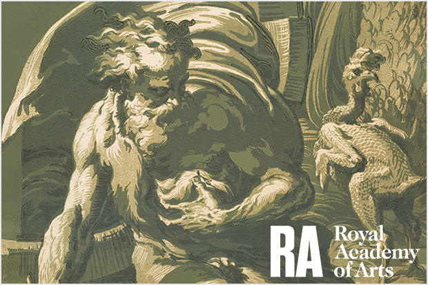 Spectator-Royal-Academy