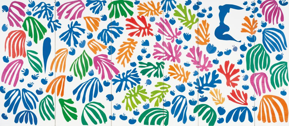 kr_matisse_cut_outs_070_071_top_41972_1404021745_id_802580