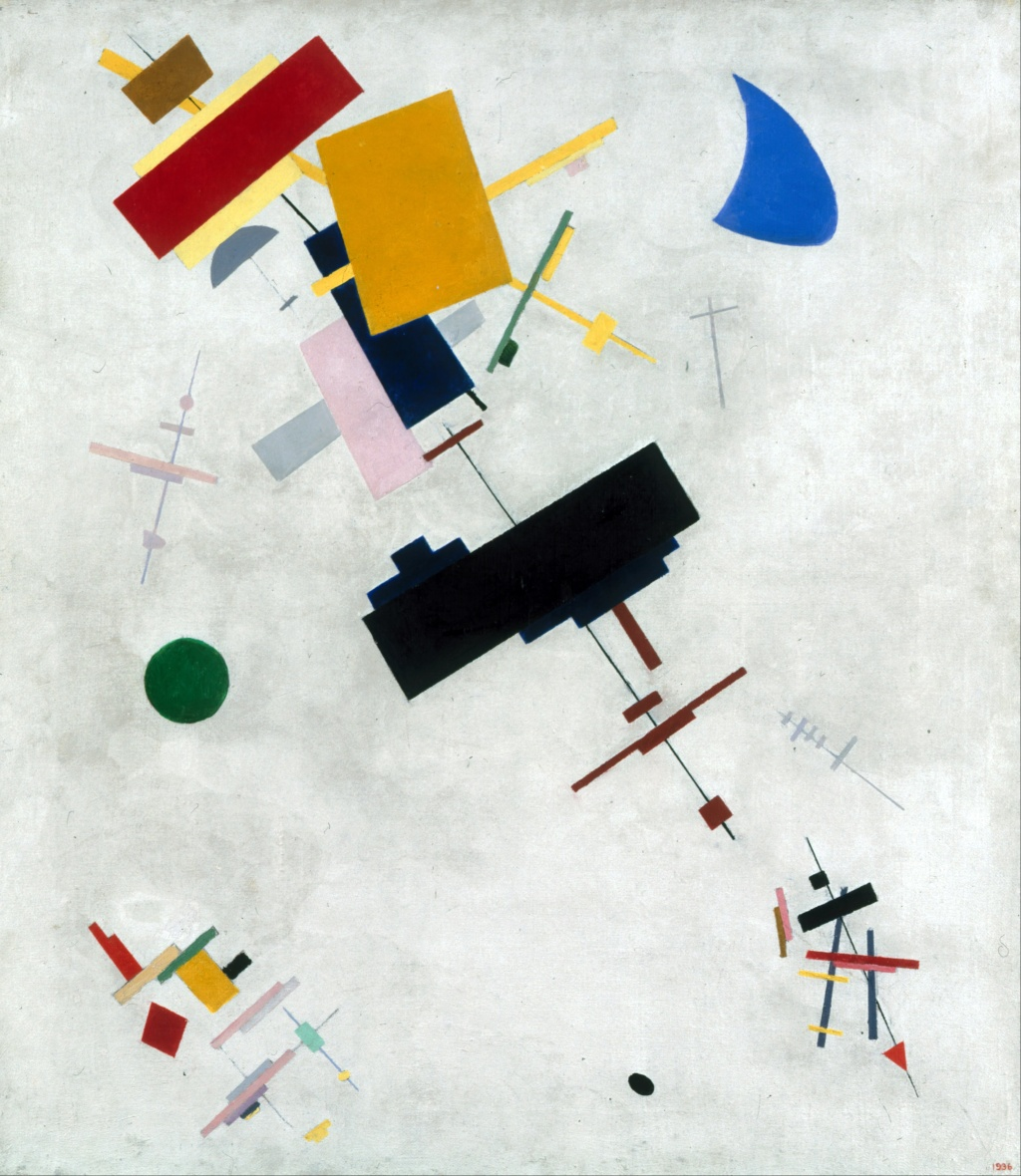 Kazimir_Malevich_-_Suprematism_-_Google_Art_Project