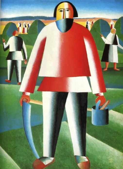 Malevich142