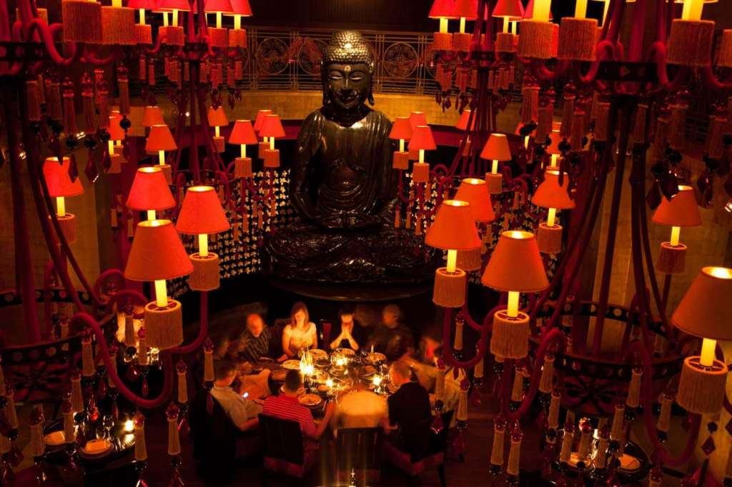 buddha-bar-restaurant-gal-06-1300x867
