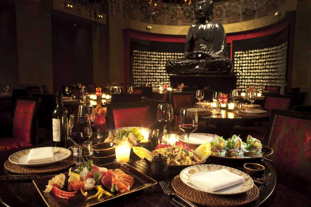 buddha-bar-restaurant-gal-11-1300x867