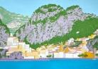 Interpretation 6: Amalfi