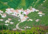 Interpretation 7: Ravello
