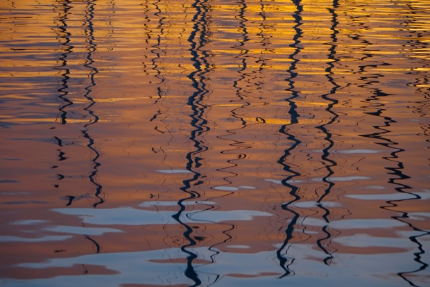 The ultimate ripples, Palma de Mallorca