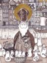 St Nicholas Norm