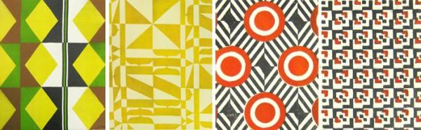 sonia-delaunay-motifs-tissus